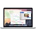 Apple MacBook Pro (13-inch, Early 2015)