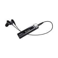 Sony Walkman NWZ-M504