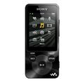 Sony Walkman NWZ-E580