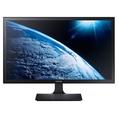 Samsung LS22E310HS