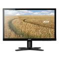 Acer G247HYL bmidx