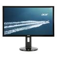 Acer CB280HK bmjdppr