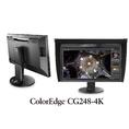 EIZO ColorEdge CG248-4K