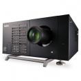 NEC NC1440L-A
