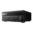 Sony STR-ZA2000ES