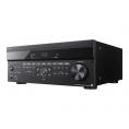 Sony STR-ZA1000ES