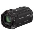 Panasonic HC-W850EB