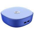 HP Stream 200-010