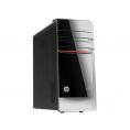 HP ENVY 700-414