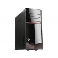 HP ENVY Phoenix 810-460