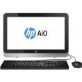 HP 22-2066na TouchSmart