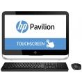 HP Pavilion 23-p250na TouchSmart