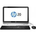HP 20-2320na