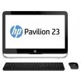 HP Pavilion 23-g350na