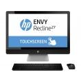 HP ENVY Recline 27-k450na