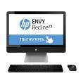 HP ENVY 23-k470na