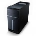 Acer Aspire ATC-105-UR22