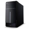 Acer Aspire ATC-605-UR18