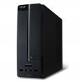 Acer Aspire AXC-603-UR15