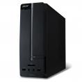 Acer Aspire AXC-605-UB1F