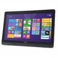 Acer Aspire AZC-106-UR11