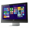 Acer Aspire AZ3-615-UR1C