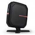 Acer Revo RL80-UR23