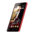 Zen Mobile Ultrafone 402 Pro