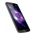 Zen Mobile Ultrafone Powermax 1