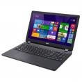 Acer Aspire ES1-512-C88M