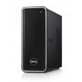 Dell Inspiron 3647