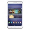 Samsung Galaxy Tab 4 NOOK 7.0