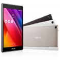 ASUS ZenPad 7.0 (Z370C)