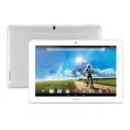 Acer ICONIA TAB 10 A3-A20FHD-K8KX