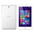 Acer Iconia Tab 8 W1-810-10W9