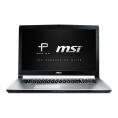 MSI PE70 Prestige 2QD-062US