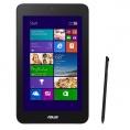 Dell Venue 8 Pro 3845