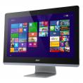 Acer Aspire AZ3-710-UR54
