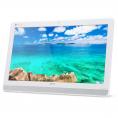 Acer Chromebase DC221HQ