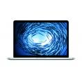 Apple MacBook Pro (15-inch, Mid 2015)