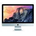 Apple iMac (Retina 5K, 27-inch, Mid 2015)