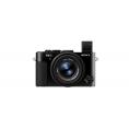 Sony Cyber-Shot DSC-RX1R M2