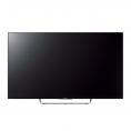 Sony BRAVIA KDL-50W755C