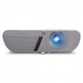ViewSonic PJD6250L