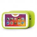 Samsung Kids Tab 3 Lite 7.0-inch