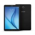 Samsung Galaxy Tab E 9.6-inch