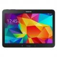Samsung Samsung Galaxy Tab 4 10.1