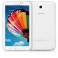 Samsung Galaxy Tab 3 7.0 (Sprint)