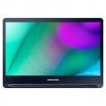 Samsung NP940X3L-K01US