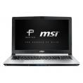 MSI PE60 6QE-031US